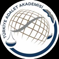 Türkiye Adalet Akademisi | Uzaktan Eğitim Platformu