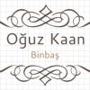 Picture of Oguz Kaan Binbas